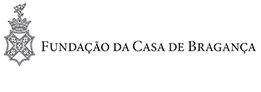 Fundação da Casa de Bragança