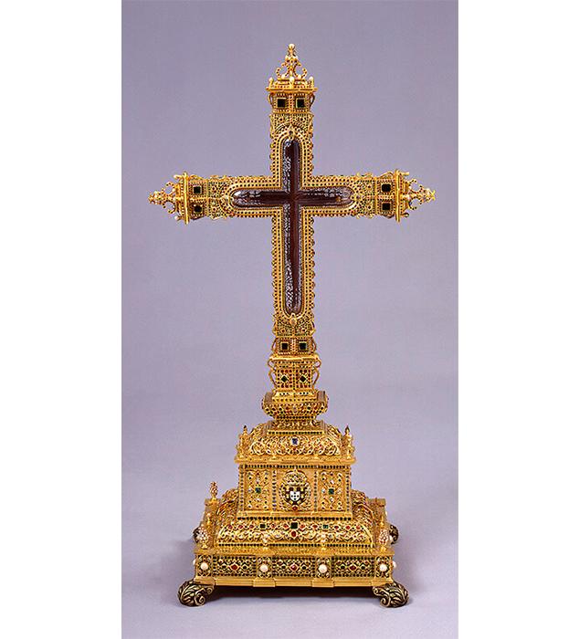 Cruz de Vila Viçosa